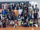 Гуртки, дітсадки, секції Спортивні секції, ціна 600 Грн., Фото
