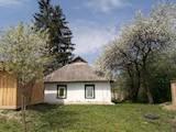 Дачі та городи Київська область, ціна 166000 Грн., Фото