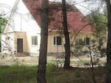 Будинки, господарства Харківська область, ціна 1648352 Грн., Фото