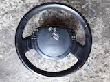 Запчастини і аксесуари,  Citroen C4, ціна 1500 Грн., Фото