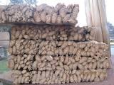 Тваринництво Обладнання пасік, ціна 80 Грн., Фото