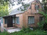 Будинки, господарства Київська область, ціна 395000 Грн., Фото