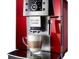 Бытовая техника,  Кухонная техника Кофейные автоматы, цена 4000 Грн., Фото