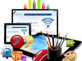 Курси, освіта Курси комп'ютерні, Фото