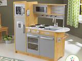 Іграшки Іграшкові кухні і посуд, ціна 5326 Грн., Фото