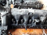 Запчасти и аксессуары,  Mercedes V, цена 6000 Грн., Фото