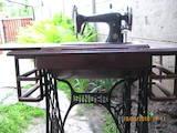 Картины, антиквариат,  Антиквариат Швейные машины, цена 30000 Грн., Фото