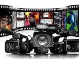 Video, DVD Услуги видеооператора, цена 8000 Грн., Фото