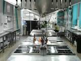 Побутова техніка,  Кухонная техника Холодильники, ціна 8000 Грн., Фото
