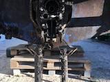 Двигуни, ціна 98000 Грн., Фото