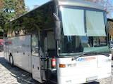 Оренда транспорту Автобуси, ціна 500 Грн., Фото