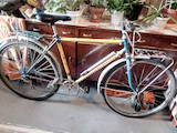 Велосипеди Класичні (звичайні), ціна 1300 Грн., Фото
