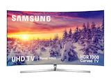 Телевизоры Плазменные, цена 8416 Грн., Фото