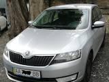 Оренда транспорту Легкові авто, ціна 3900 Грн., Фото