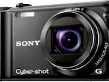 Фото и оптика,  Цифровые фотоаппараты Sony, цена 6200 Грн., Фото