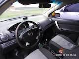 Аренда транспорта Легковые авто, цена 11999 Грн., Фото