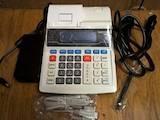 Компьютеры, оргтехника Кассовые аппараты, системы, софт, цена 4500 Грн., Фото