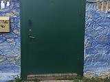 Будматеріали Забори, огорожі, ворота, хвіртки, ціна 8000 Грн., Фото