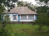 Дачі та городи Київська область, ціна 280000 Грн., Фото