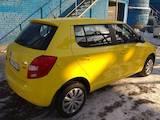 Аренда транспорта Легковые авто, цена 3420 Грн., Фото