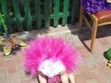 Дитячий одяг, взуття Спідниці, ціна 500 Грн., Фото