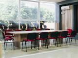 Курси, освіта Семінари і тренінги, ціна 250 Грн., Фото