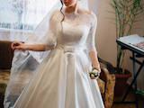 Жіночий одяг - Весільні сукні та аксесуари - Продають b2aa0d112ce9c