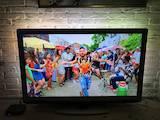 Телевизоры Цветные (обычные), цена 21000 Грн., Фото