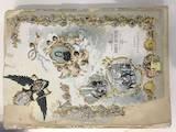Картини, антикваріат,  Антикваріат Книжки, ціна 25000 Грн., Фото