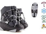 Дитячий одяг, взуття Чоботи, ціна 425 Грн., Фото