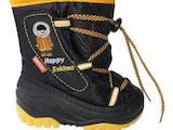 Дитячий одяг, взуття Чоботи, ціна 435 Грн., Фото