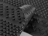 Стройматериалы Кольца канализации, трубы, стоки, цена 22 Грн., Фото