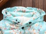Дитячий одяг, взуття Куртки, дублянки, ціна 470 Грн., Фото