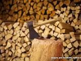 Вакансії (Потрібні співробітники) Різноробочий, Фото