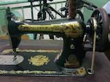 Картини, антикваріат,  Антикваріат Швейні машини, ціна 3000 Грн., Фото