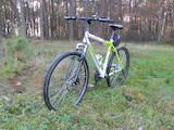 Велосипеди Гірські, ціна 2950 Грн., Фото