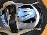 Екіпування Шлеми, ціна 7000 Грн., Фото