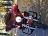Мотоцикли Harley-Davidson, ціна 20000 Грн., Фото