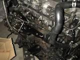 Запчастини і аксесуари,  Mitsubishi L 200, ціна 47600 Грн., Фото
