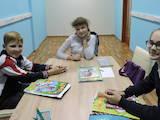 Курси, освіта,  Мовні курси Англійська, ціна 77 Грн., Фото