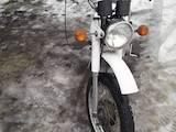 Мотоцикли Мінськ, ціна 10000 Грн., Фото
