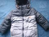 Дитячий одяг, взуття Куртки, дублянки, ціна 400 Грн., Фото