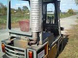 Автонавантажувачі, ціна 98000 Грн., Фото