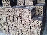 Дрова, брикети, гранули Брикети, ціна 2000 Грн., Фото