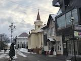 Приміщення,  Магазини Закарпатська область, ціна 15680 Грн./мес., Фото