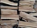 Дрова, брикети, гранули Дрова колоті, ціна 600 Грн., Фото