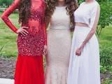 Жіночий одяг Вечірні, бальні плаття, ціна 4800 Грн., Фото