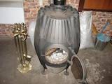 Обладнання, виробництво,  Обладнання, інструмент Інше, ціна 8999 Грн., Фото