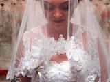 Жіночий одяг Весільні сукні та аксесуари, ціна 7000 Грн., Фото