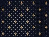 Будматеріали Килимові покриття, ціна 80 Грн., Фото